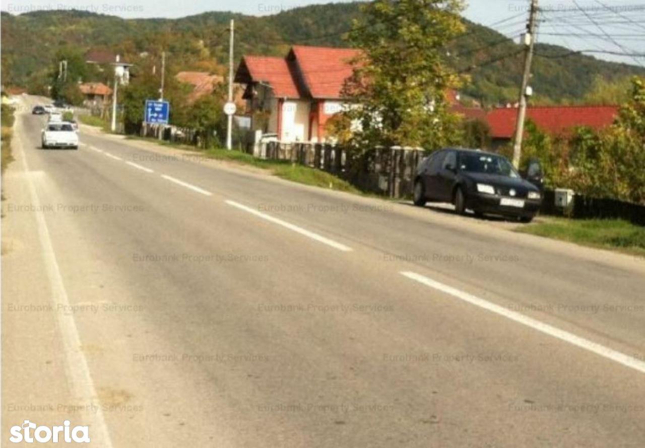 Teren de Vanzare, Vâlcea (judet), Strada Eftimeștilor - Foto 2