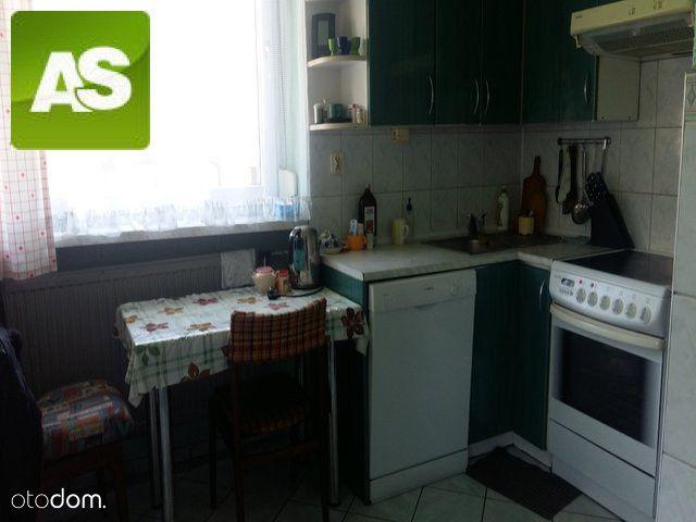Dom na sprzedaż, Zabrze, Maciejów - Foto 9
