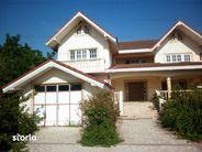 Casa de vanzare, Vrancea (judet), Strada Orizont - Foto 5