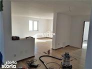 Apartament de vanzare, Bacău (judet), Strada Șerbănești - Foto 9