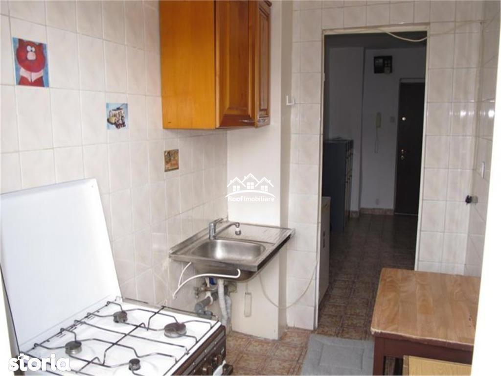 Apartament de vanzare, București (judet), Tineretului - Foto 6
