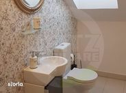 Apartament de inchiriat, Cluj (judet), Strada Rahovei - Foto 9