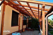 Casa de vanzare, Ilfov (judet), Tamaşi - Foto 20