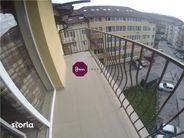 Apartament de vanzare, Cluj (judet), Strada Florilor - Foto 9