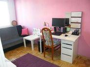 Mieszkanie na sprzedaż, Lublin, Czechów Górny - Foto 10