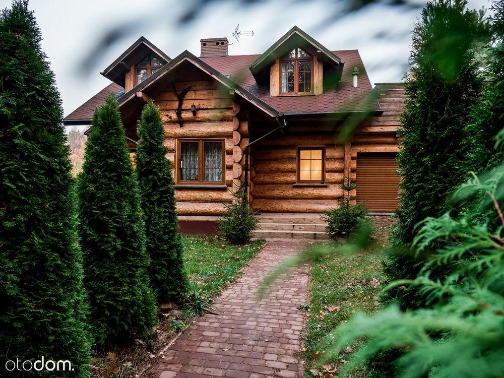 Dom na sprzedaż, Poznań, Smochowice - Foto 16