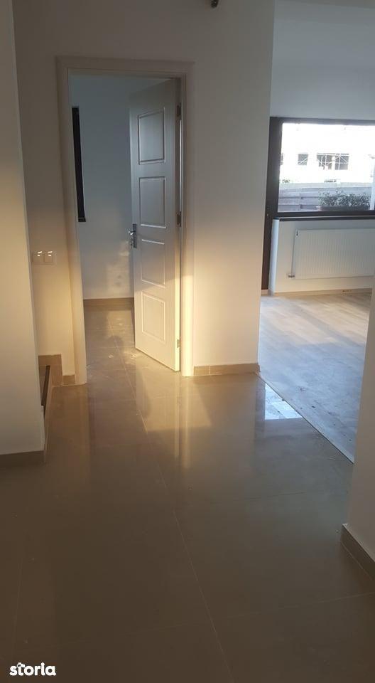 Apartament de vanzare, Ilfov (judet), Bragadiru - Foto 18