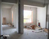 Apartament de vanzare, București (judet), Bulevardul Banu Manta - Foto 11