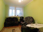 Mieszkanie na sprzedaż, Lądek-Zdrój, kłodzki, dolnośląskie - Foto 5