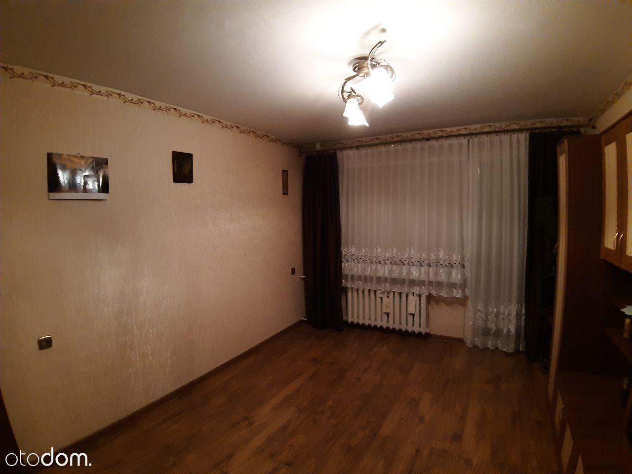 Mieszkanie na sprzedaż, Kępno, kępiński, wielkopolskie - Foto 11
