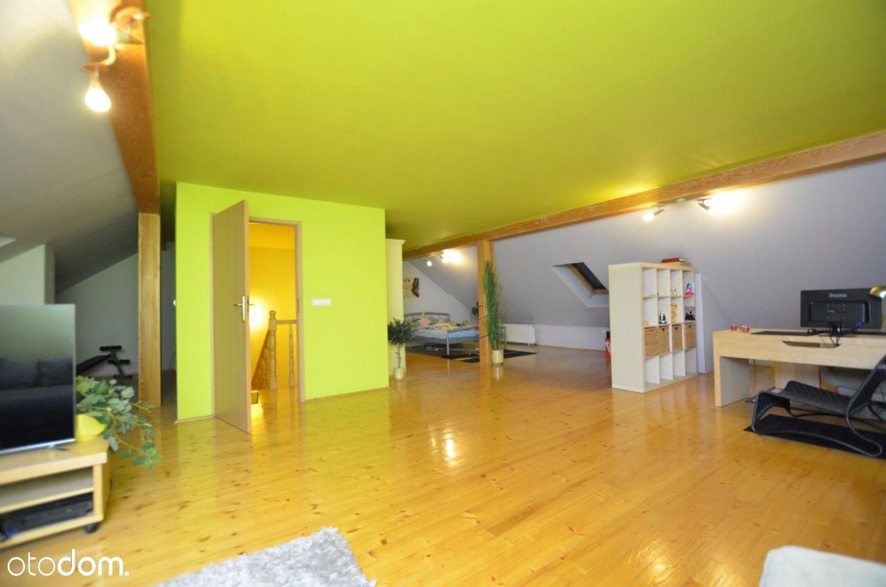 Dom na sprzedaż, Bytom, Stolarzowice - Foto 15
