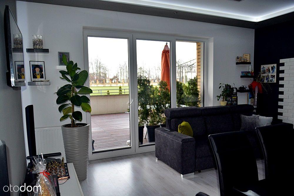 Mieszkanie na sprzedaż, Suwałki, podlaskie - Foto 5