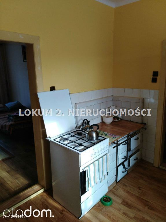 Dom na sprzedaż, Jastrzębie-Zdrój, Centrum - Foto 9