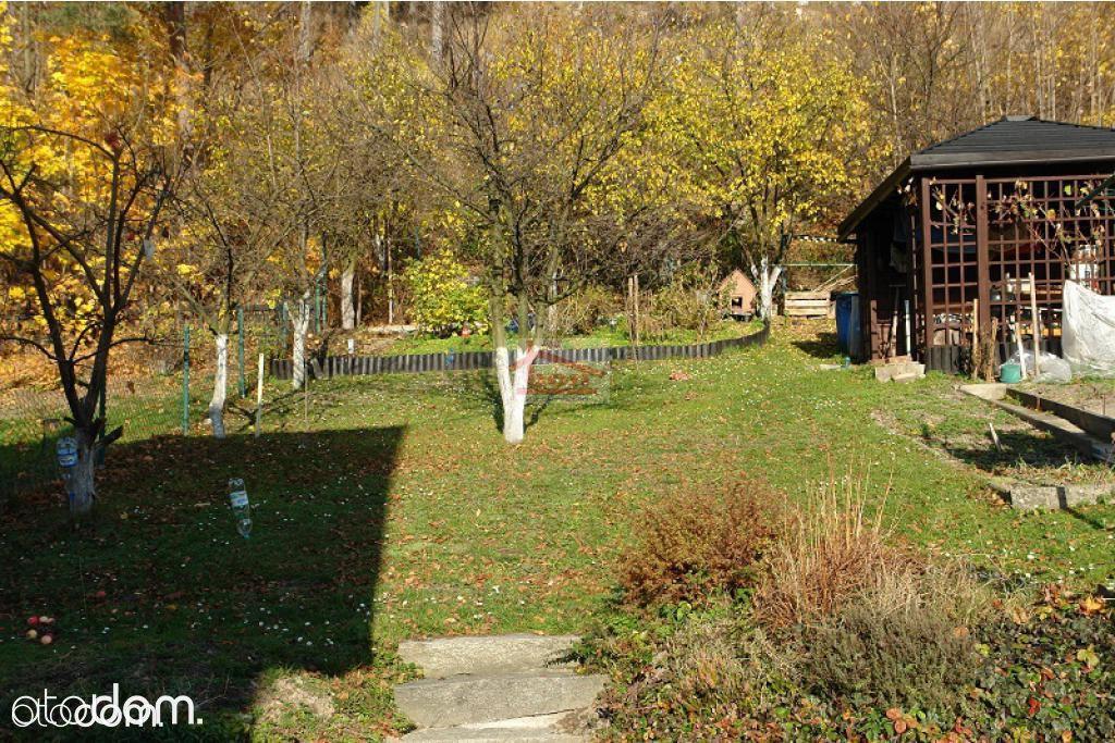 Dom na sprzedaż, Lubawka, kamiennogórski, dolnośląskie - Foto 7