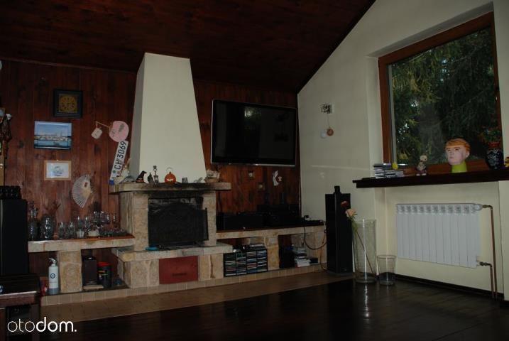 Dom na sprzedaż, Dalików, poddębicki, łódzkie - Foto 4