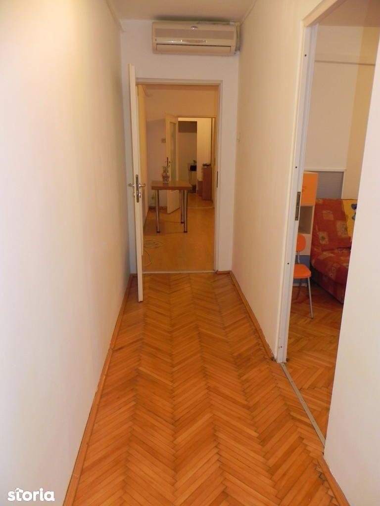 Apartament de vanzare, Cluj (judet), Calea Florești - Foto 9