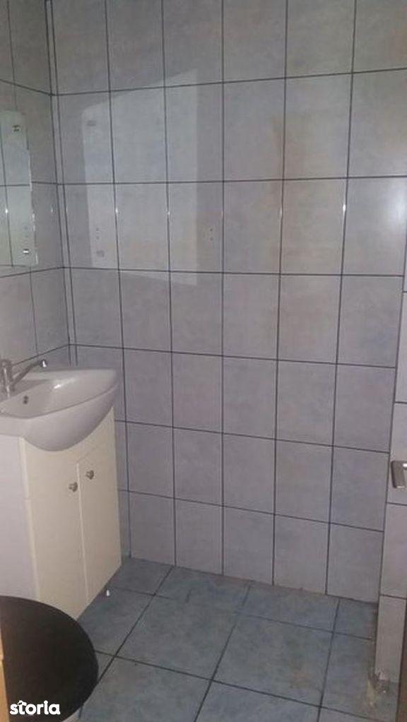 Apartament de vanzare, București (judet), Strada Oteșani - Foto 7