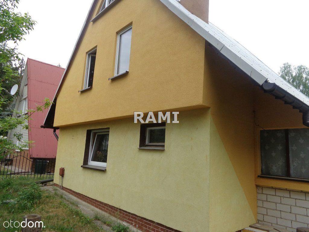 Dom na sprzedaż, Szyszki, zawierciański, śląskie - Foto 3