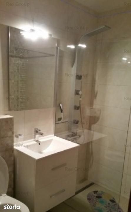 Apartament de vanzare, Constanta, Faleza Nord - Foto 6