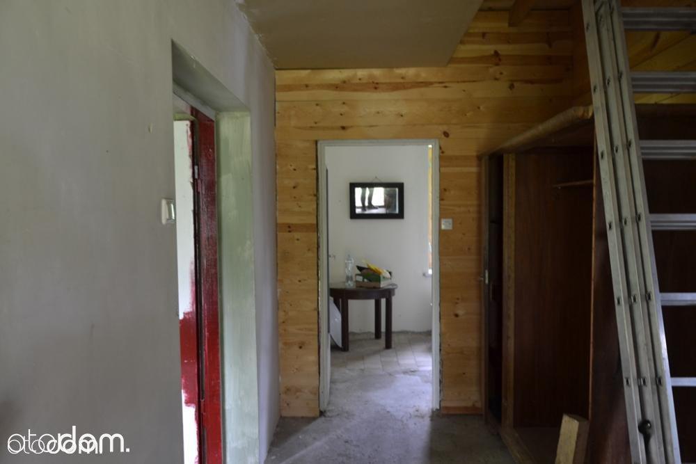 Dom na sprzedaż, Jurki, olecki, warmińsko-mazurskie - Foto 5
