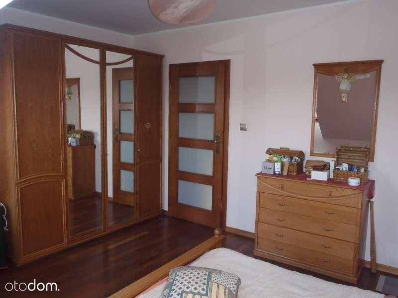 Dom na sprzedaż, Szczecin, Gumieńce - Foto 10