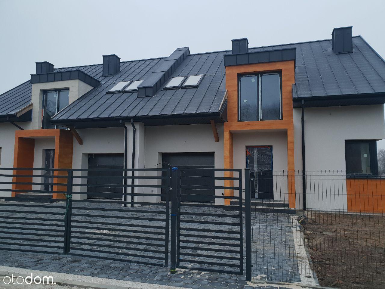 Dom na sprzedaż, Łódź, Wiskitno - Foto 1