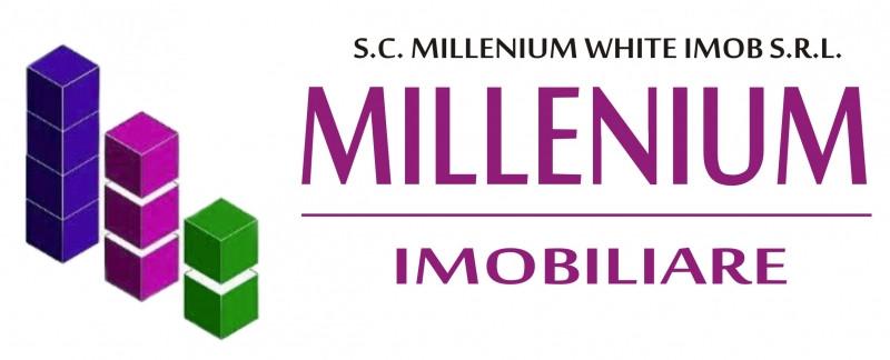 Millenium Imobiliare
