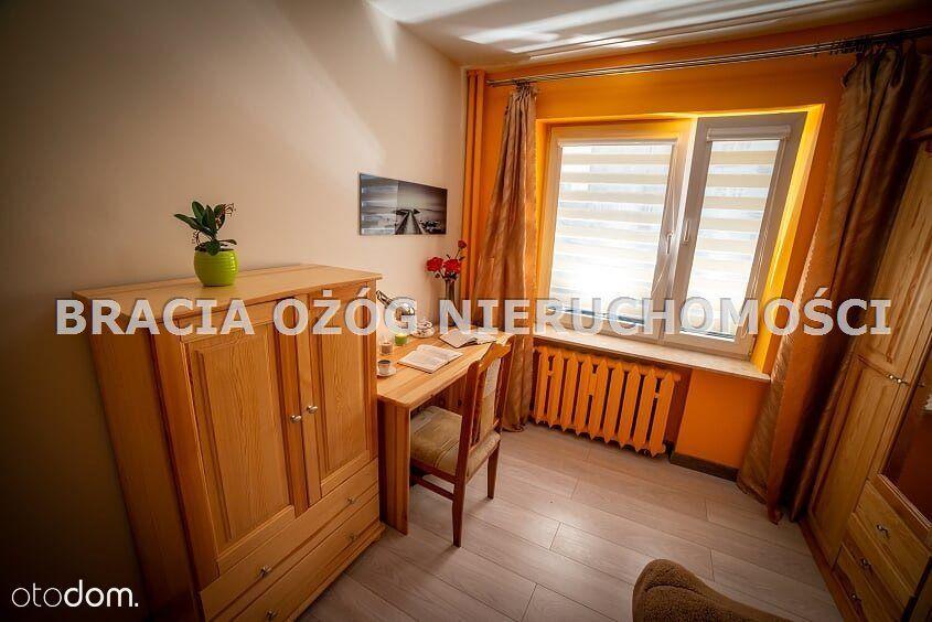 Mieszkanie na sprzedaż, Rzeszów, podkarpackie - Foto 16