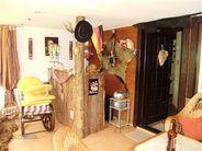 Dom na sprzedaż, Krzemień, stargardzki, zachodniopomorskie - Foto 4