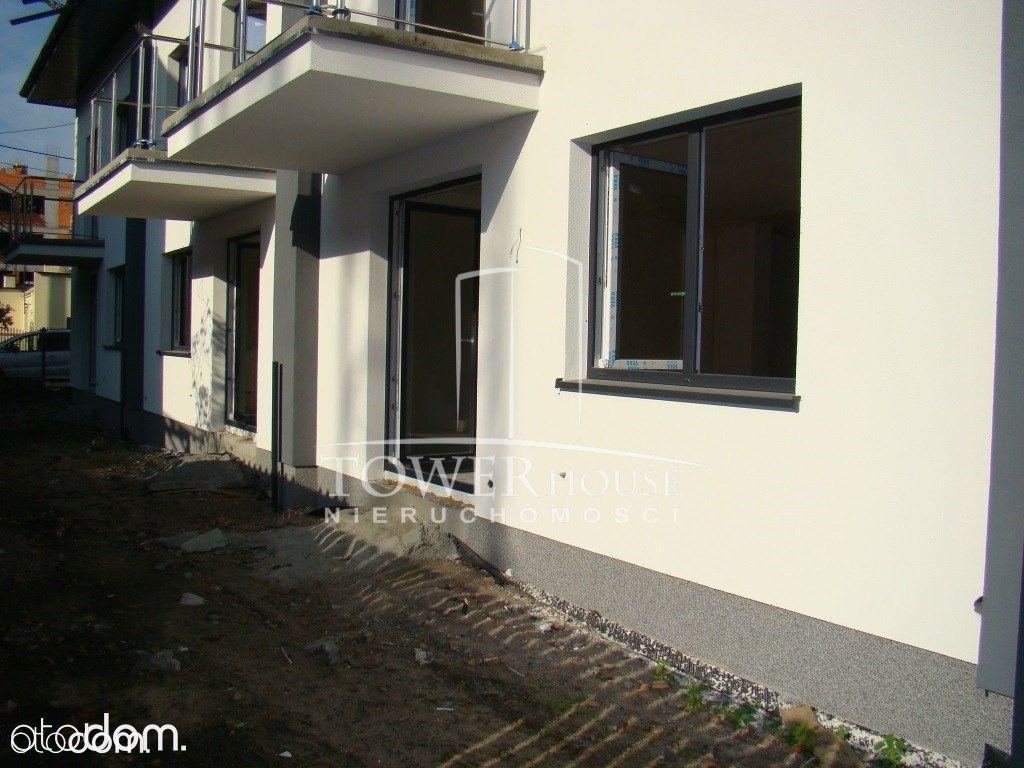 Dom na sprzedaż, Warszawa, Białołęka - Foto 2