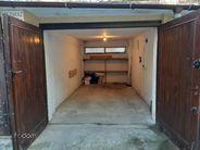 Garaż na sprzedaż, Szczecin, zachodniopomorskie - Foto 1