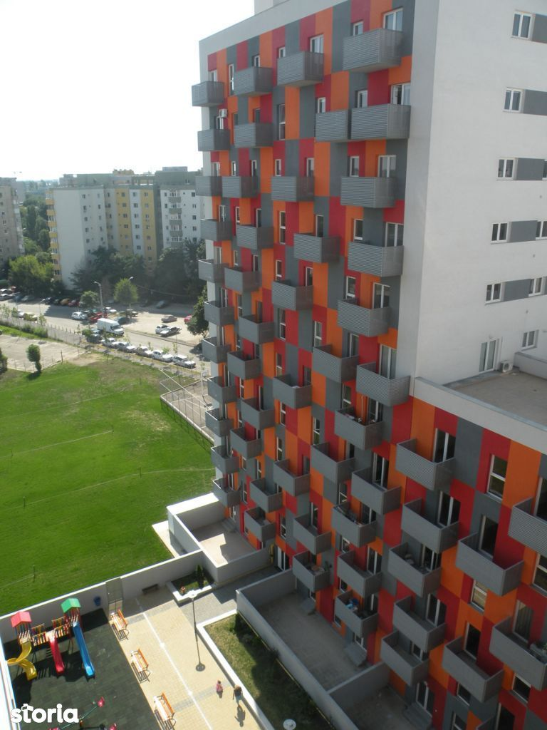 Apartament de vanzare, București (judet), Pantelimon - Foto 1014