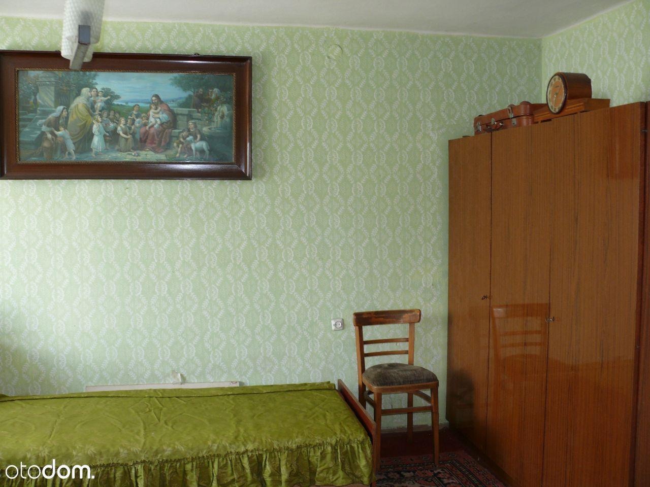 Dom na sprzedaż, Dąbrówka Górna, krapkowicki, opolskie - Foto 6