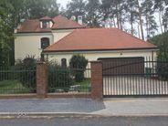 Pokój na wynajem, Piaseczno, Zalesie Dolne - Foto 10