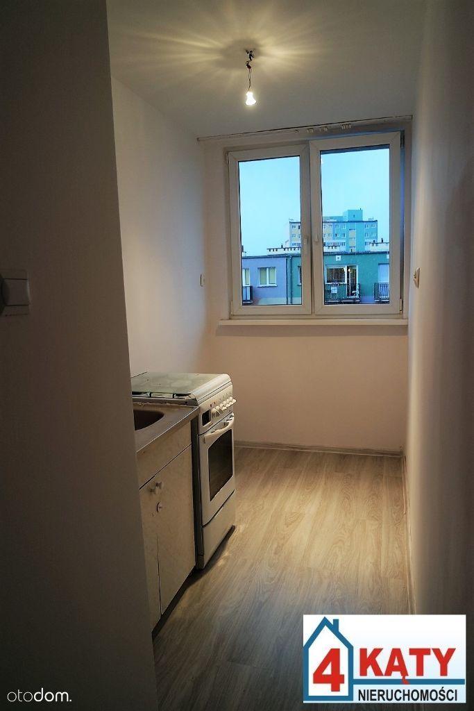 Mieszkanie na sprzedaż, Głogów, głogowski, dolnośląskie - Foto 7