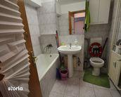 Apartament de inchiriat, București (judet), Bulevardul Banu Manta - Foto 9