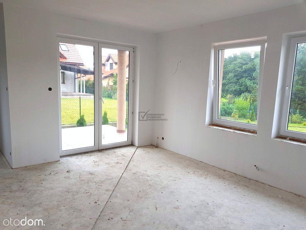 Dom na sprzedaż, Ruciane-Nida, piski, warmińsko-mazurskie - Foto 7