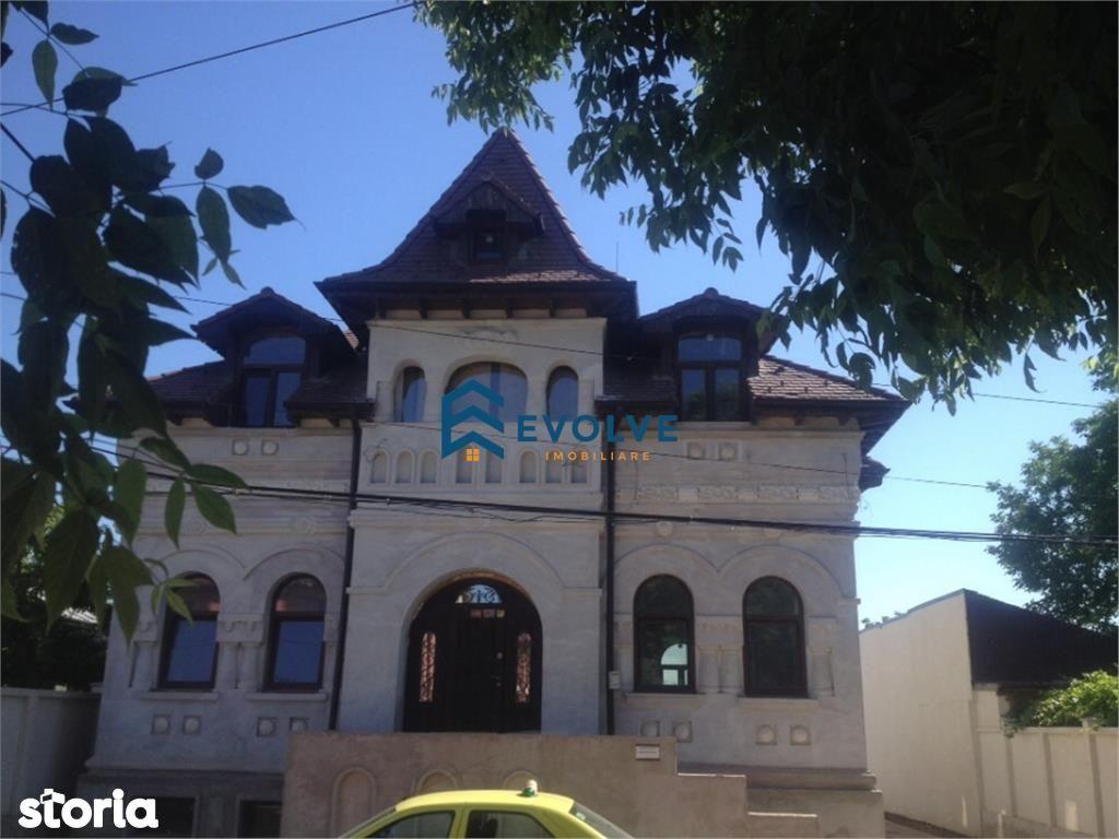 Spatiu Comercial de vanzare, Iași (judet), Strada Sărărie - Foto 2