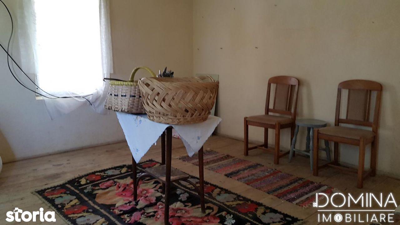 Casa de vanzare, Gorj (judet), Runcu - Foto 9
