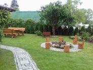 Dom na sprzedaż, Lubomierz, lwówecki, dolnośląskie - Foto 20