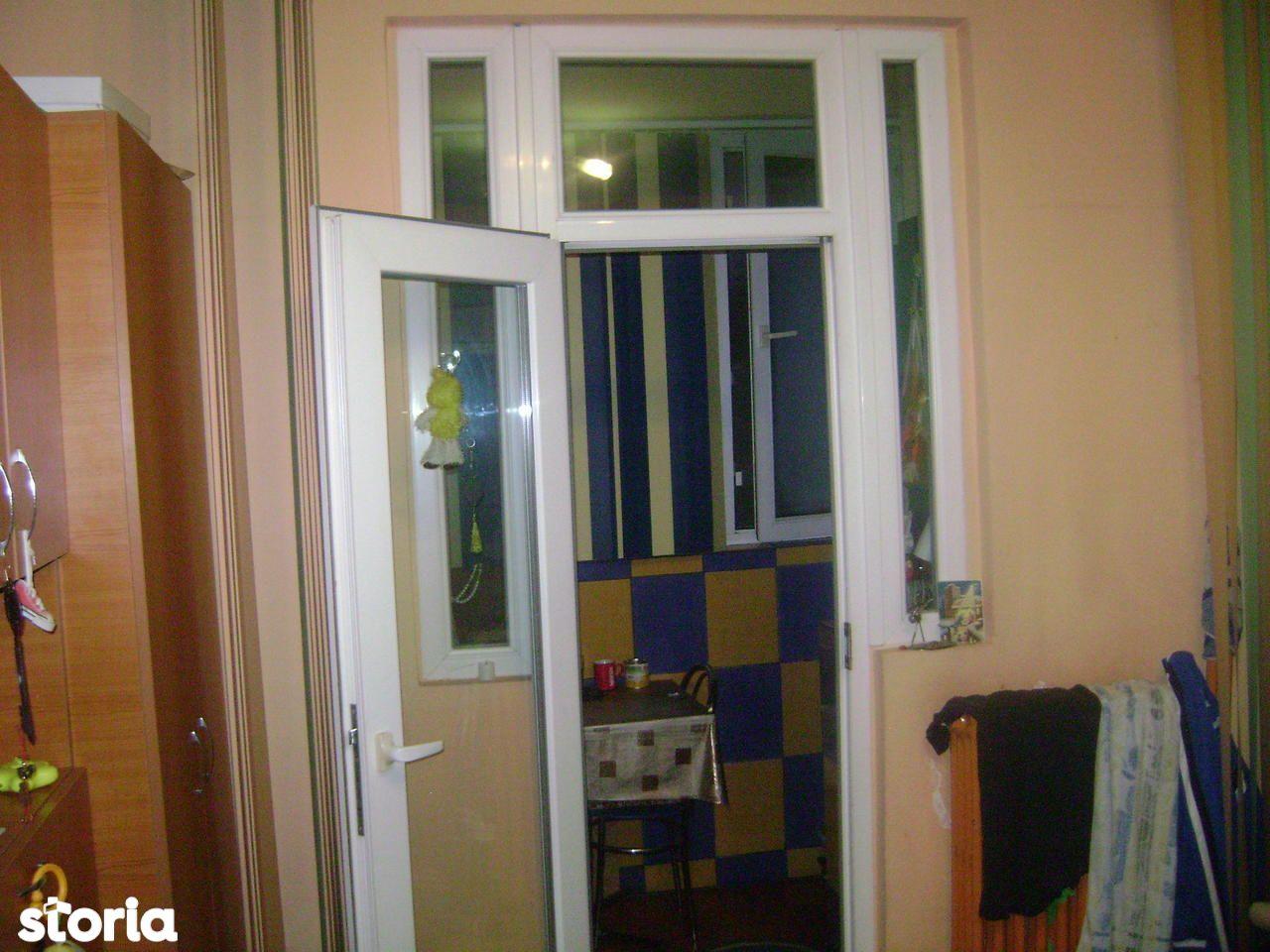 Apartament de vanzare, Constanța (judet), Aleea Pelicanului - Foto 1