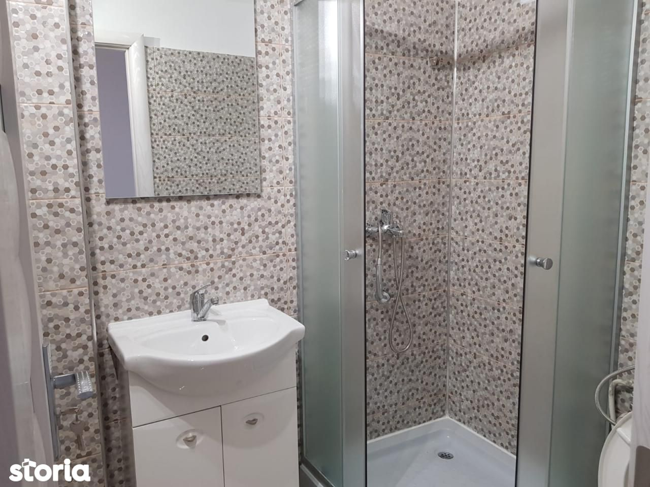 Apartament de vanzare, Bucuresti, Sectorul 5 - Foto 3