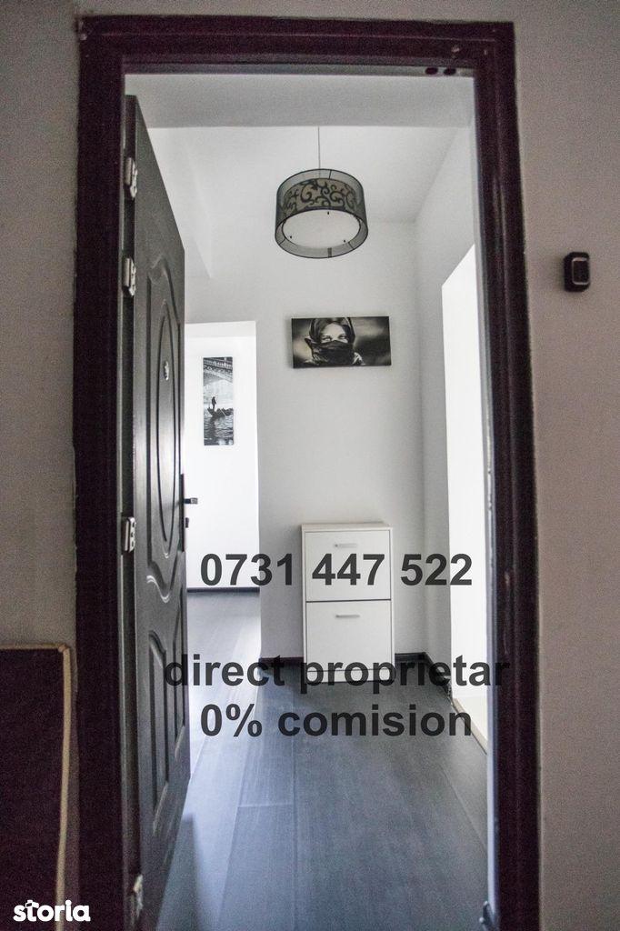 Apartament de vanzare, Ilfov (judet), Bragadiru - Foto 1