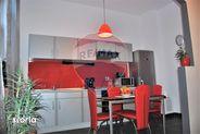 Apartament de vanzare, Bihor (judet), Strada Iosif Vulcan - Foto 7