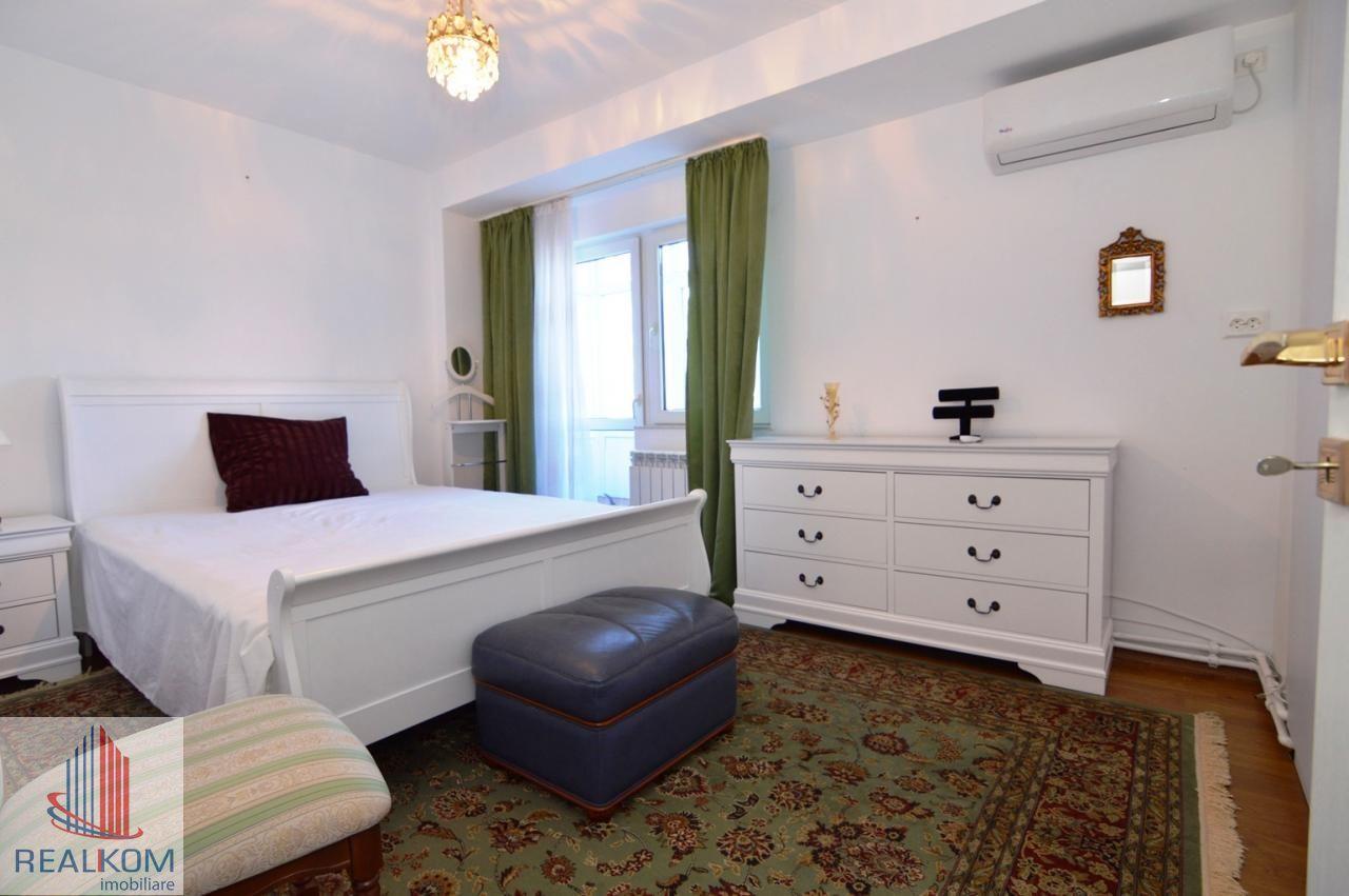 Apartament de inchiriat, București (judet), Strada Nerva Traian - Foto 19