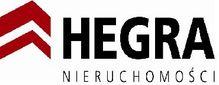To ogłoszenie działka na sprzedaż jest promowane przez jedno z najbardziej profesjonalnych biur nieruchomości, działające w miejscowości Bydgoszcz, kujawsko-pomorskie: HEGRA Nieruchomości