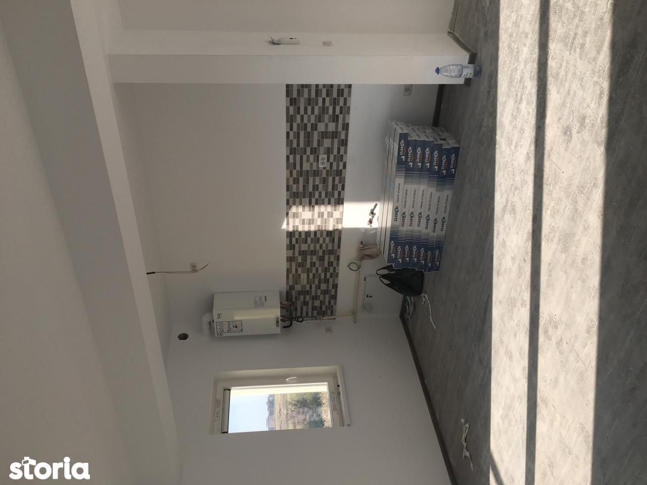 Apartament de vanzare, Timiș (judet), Strada Traian Lalescu - Foto 3