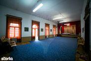 Birou de vanzare, Arad - Foto 9