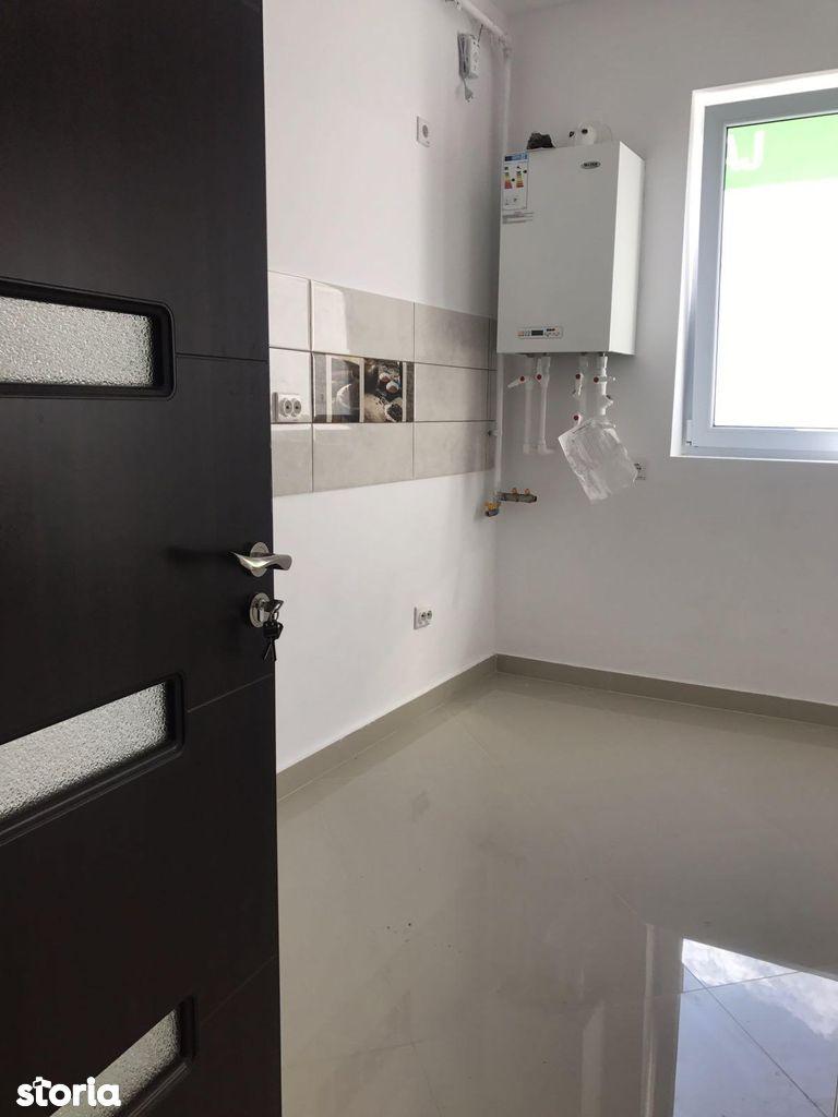 Apartament de vanzare, Ilfov (judet), Strada Năzuinței - Foto 7