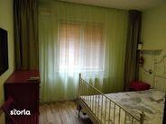 Apartament de inchiriat, București (judet), Strada Frumușani - Foto 7